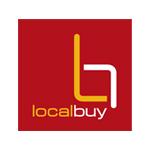 LocalB_140