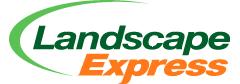 Landscape Express