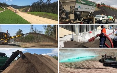 NuGrow's revegetation services business hits its greatest milestone yet